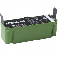Baterii Li-ion pentru iRobot Roomba - 3300 mAh