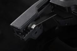 Cablu telecomandă cu Lightning conector pentru DJI Mavic