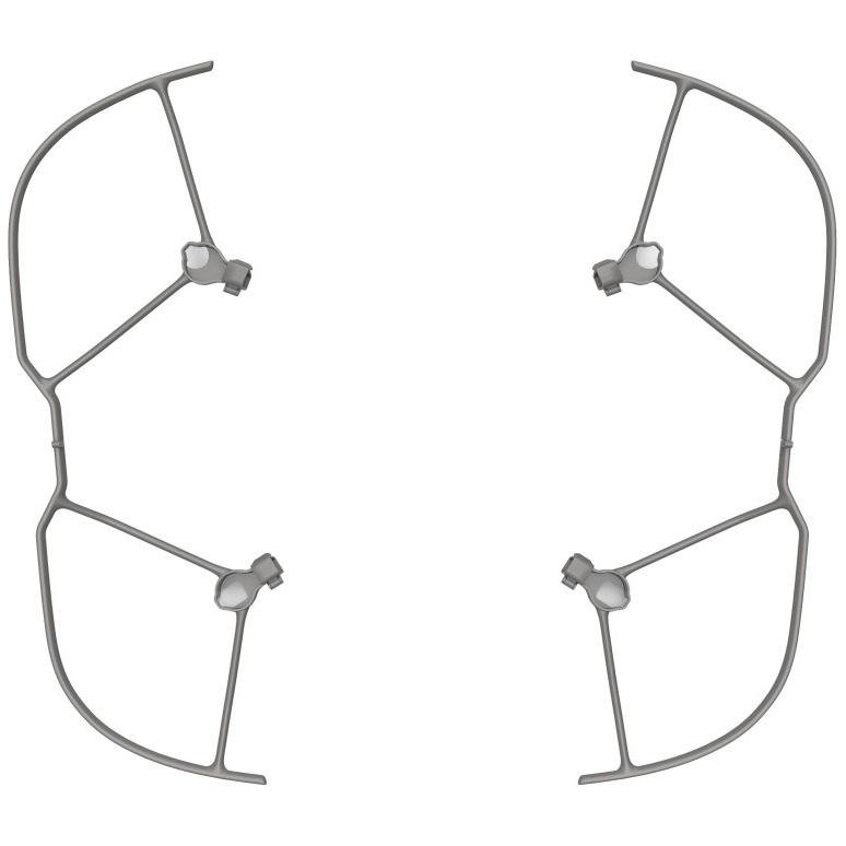 Set arcuri de protecție elice pentru DJI Mavic 2