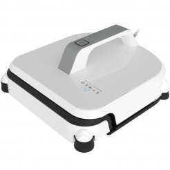 Symbo Weebot W130
