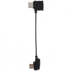 Cablu RC - USB Type - conector C