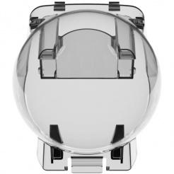Capac gimbal stabilizator pentru DJI Mavic 2 ZOOM