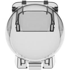 Capac gimbal stabilizator pentru DJI Mavic 2 PRO