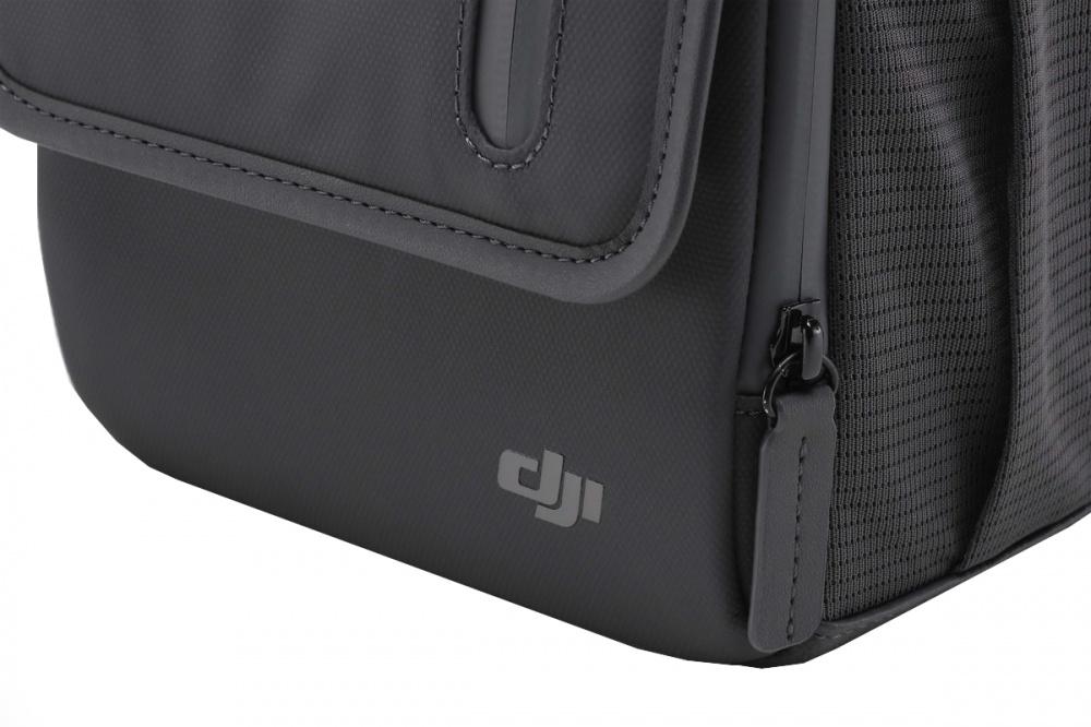 Rucsac portabil pentru umăr pentru DJI Mavic 2