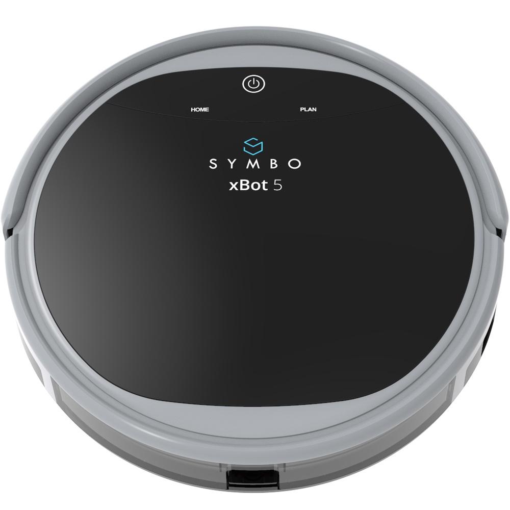 Symbo xBot 5 + mop