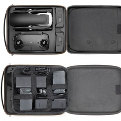 Bagaj portabil pentru DJI Mavic 2