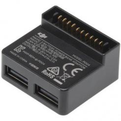 Adaptor pentru incărcare power bank pentru DJI Mavic 2