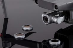 Set filtre ND pentru DJI Mavic 2 ZOOM (ND4/8/16/32)