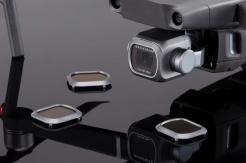 Set filtre ND (ND4/8/16/32) pentru DJI Mavic 2 PRO