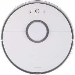 Xiaomi Roborock Sweep One S50 - white