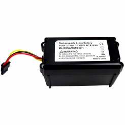Baterie Li-Ion 2150mAh