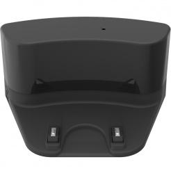 Bază de încărcare pentru Symbo xBot, LASERBOT