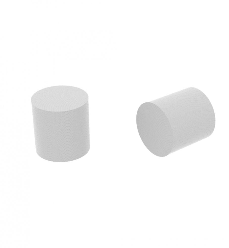 Set fitiluri pentru recipient pentru apă Xiaomi Roborock - 2 buc
