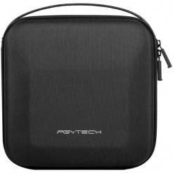 Bagaj portabil pentru DJI Ryze Tello