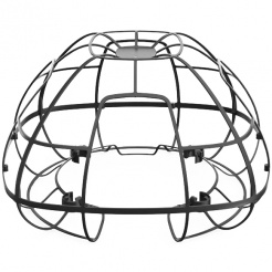 Protective Cage pentru DJI Ryze Tello