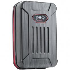Rucsac hardshell portabil pentru DJI Mavic PRO