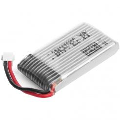 Baterie pentru Syma X5SW - 500 mAh