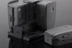 Adaptor pentru 4 baterii pentru DJI Mavic 2