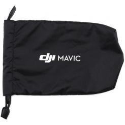 Ambalaj de protecție pentru DJI Mavic 2