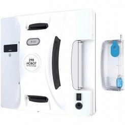 Hobot 298 - white