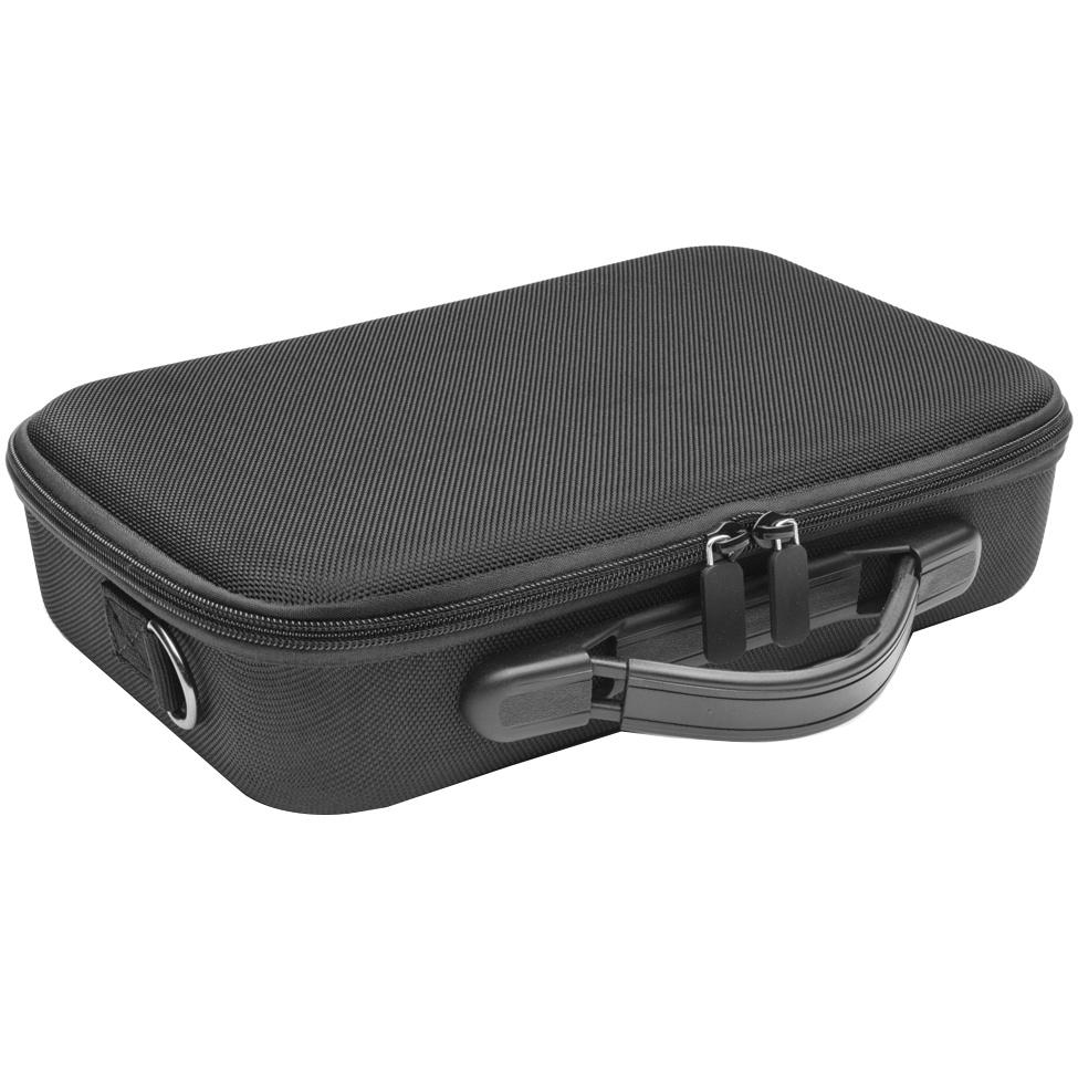 Box protector pentru DJI Ryze Tello + emițător