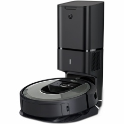 iRobot Roomba i7+ (7550)
