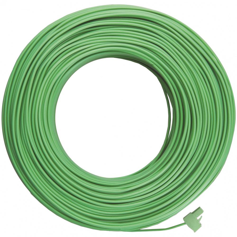Sârmă perimetru/cablu pentru Robomow - 650 m