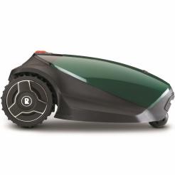 Robomow RC 308 PRO