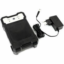 Robozone comutator de circuit cu adaptor