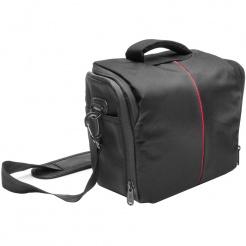 Bagaj portabil pentru DJI Mavic PRO, AIR