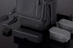 Fly More Kit pentru DJI Mavic 2
