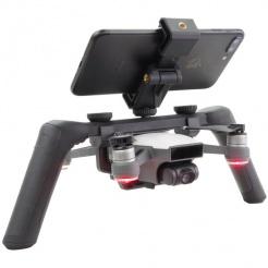 Suport pentru filmare manuală - katana pentru DJI Spark
