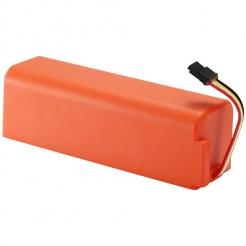 Baterii pentru Xiaomi - 5200 mAh