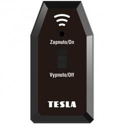Perete virtual Tesla RoboStar W20