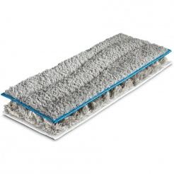Set 2 pad-uri reutilizabile pentru curățare uscată și umedă iRobot Braava jet serii M