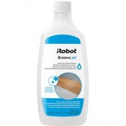 Soluție de curățare pentru iRobot Braava jet