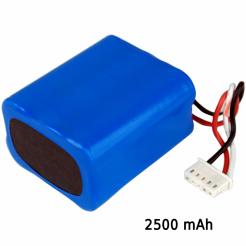 Baterie pentru iRobot Braava 380, 390 (2500 mAh) neoriginale