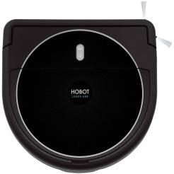 Hobot Legee 688