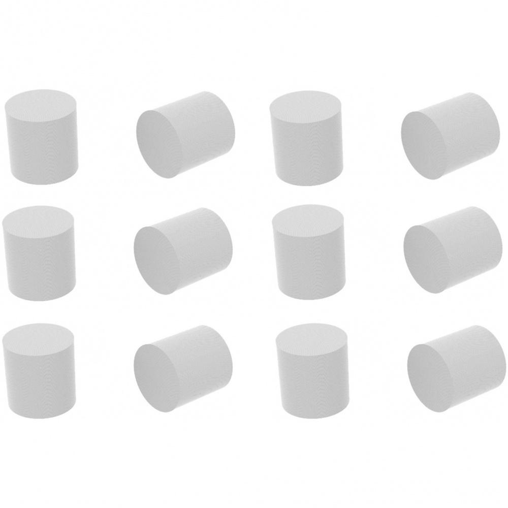 Set fitiluri pentru recipient pentru apă 360 S7/S7 PRO - 12 buc