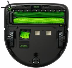 iRobot Roomba s9 (9158) WiFi