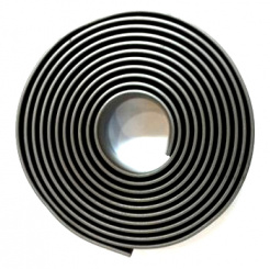 Banda magnetică de delimitare pentru Concept VR3000 - 2m
