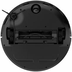 Symbo LASERBOT 360 S7 PRO