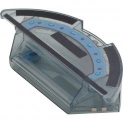 Rezervor pentru apă pentru Concept VR3000