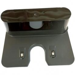 Bază de încărcare pentru Concept VR3000