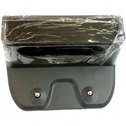 Bază de încărcare