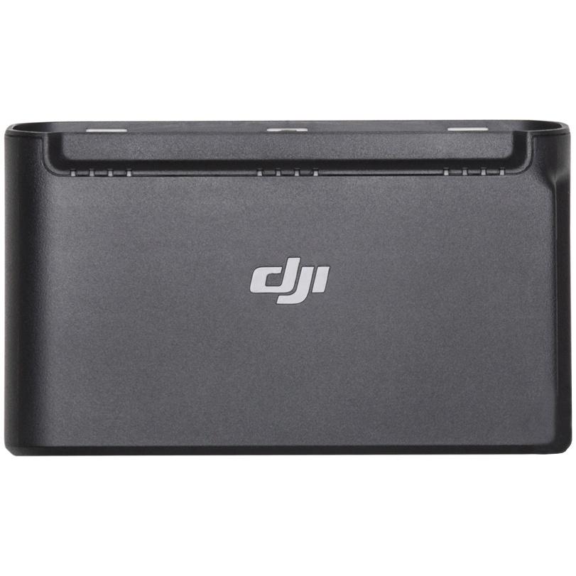 Adaptor pentru 3 baterii pentru DJI Mavic Mini