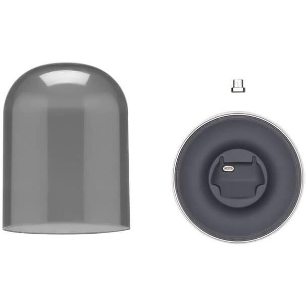 Baza de încărcare pentru DJI Mavic Mini