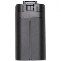 Baterie pentru DJI Mavic Mini