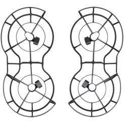 Set arcuri de protecție elice