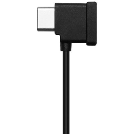 Cablu la telecomandă microUSB pentru DJI Mavic AIR 2
